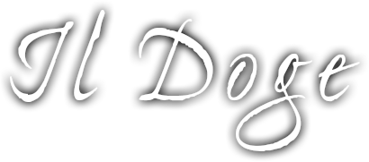 Mercatino del Doge