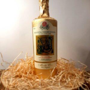 Huile Olive Taggiasche (0,75ml)