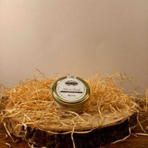 Sel à la truffe (40g)